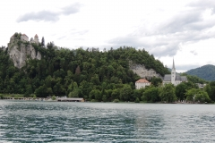 3 Tagesfahrt Bled - Faakersee 2017 033