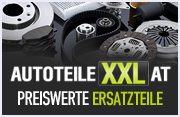 www.autoteilexxl.at